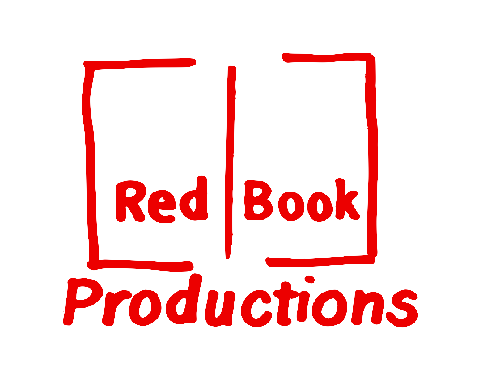 Red Book Productions