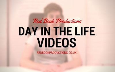 Day in the Life Videos