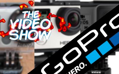 GoPro Showdown