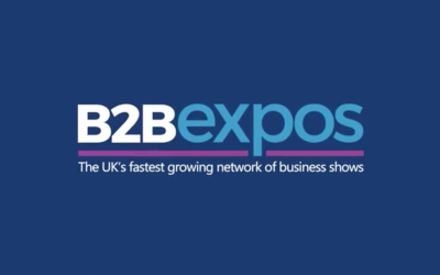 How B2B Expos are using video to get more visitors and exhibitors at their next expo